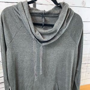 Gaiam Bliss Pullover